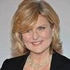 Cynthia Manning