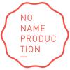 Noname Production