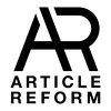 Back to Article Reform's Profile