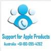 Apple Mac Repair Australia