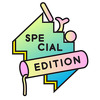 Explore Special Edition Co.'s Profile