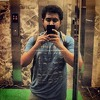 Back to Jishnu Vediyoor's Profile