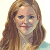 Kacey Ziegler