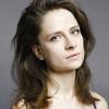 Back to anastazja bernad's Profile
