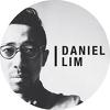Back to Daniel Lim's Profile