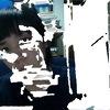 Back to Mi Yuzawa's Profile