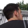 Explore Austin Lemme's Profile