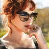 Explore Debbie Garcia's Profile