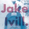 Jake Ivill