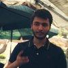 Back to Hakan ARSLAN's Profile