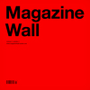 Explore Magazine Wall's Profile