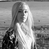 Explore Katie Cotton's Profile