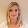 Explore Pippa Harman's Profile
