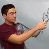 Explore David Ceniceros's Profile