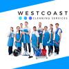Rental Bond Cleaning Perth