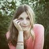 Explore Raquel Bosch i Roura's Profile