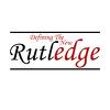 Kelsie Rutledge