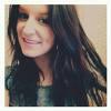 Back to Emily Boffeli's Profile