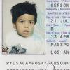 Gerson Campos