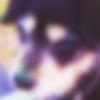 Back to hayato yamada's Profile