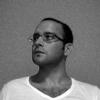Back to Miguel Angel Olvera Casanova's Profile
