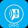 ORO Apps