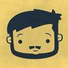 Back to Thiago Egg's Profile