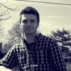Back to Vitalij Sidorovic's Profile