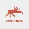 Back to Savoir-Faire's Profile