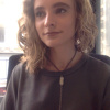 Explore Emma Siewierski's Profile