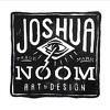 Back to Joshua Noom's Profile