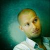 Back to Thomas Nieuwenhuizen's Profile