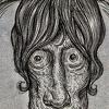 Explore thelooner's Profile