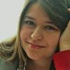 Back to Elif Damcı's Profile