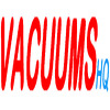 Vacuumshq dotcom