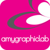 Amy Graphic Lab