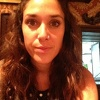 Back to Sandra Moreno's Profile