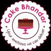 Cake Bhandar