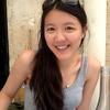 Julie Yu Kao