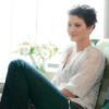 Stephanie Wykoff