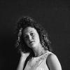 Explore Katrin Schulz's Profile