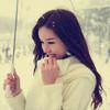 Explore Lin May's Profile