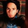 Explore David Julián's Profile