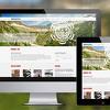 Explore Intelex Canada's Profile