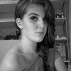 Back to Natali Berg's Profile