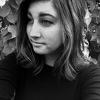 Explore Carli Fronius's Profile