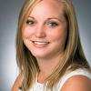 Explore Diane J. Key's Profile