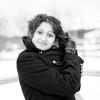 Back to Preeti Moberg's Profile
