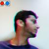 Mohamed Imran