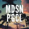 Explore Madison Cole's Profile